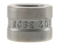Product detail of RCBS Neck Sizer Die Bushing 308 Diameter Tungsten Disulfide