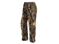 Product detail of Russell Outdoors Men's Raintamer 2 Rain Pants Polyester