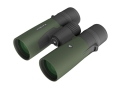 Vortex Razor HD Binocular Roof Prism Rubber Armored Green