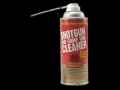 Shooter's Choice Shotgun and Choke Tube Cleaner-Degreaser 12 oz Aerosol