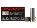 "Product detail of Winchester AA Super-Handicap Heavy Target Ammunition 12 Gauge 2-3/4"" 1-1/8 oz #7-1/2 Shot"