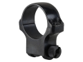Product detail of Ruger 30mm Ring Mount 5B30 Gloss High