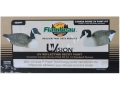 Flambeau Uvision Decoy Paint Kit Canada Goose
