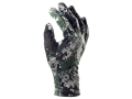 Sitka Gear Merino Liner Gloves Wool