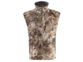 Sitka Gear Men's Dakota Vest Polyester