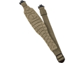 Caldwell Max Grip Rifle Sling with Swivels Nylon