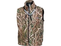 Drake MST Men's Windproof Layering Vest Polyester