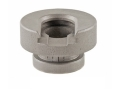 Hornady Shellholder #21 (6.5mm Carcano, 7.35mm Carcano)