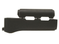 Product detail of Choate Handguard and Forend AK-47, MAK-90 Composite Black