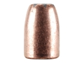 Speer Gold Dot Bullets 45 Caliber (451 Diameter) 230 Grain Bonded Jacketed Hollow Point Box of 100