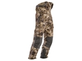 Sitka Gear Men's Pantanal Waterproof Insulated Bibs Polyester