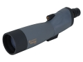 Product detail of Barska Naturescape Spotting Scope 20-60x 60mm Armored Black
