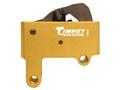 Timney Trigger IWI Tavor 4 lb Solid