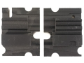 Power Custom Frame Blocks Ruger Single Action