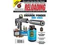 "Hodgdon ""2016 Annual Reloading Manual"" Reloading Manual"