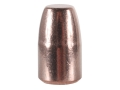 Remington CTF Frangible Bullets 357 Sig/ 9mm (355 Diameter) 100 Grain Flat Nose Box of 500 (Bulk Packaged)