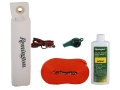 Remington Pheasant Dog Training Kit