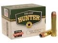 Cor-Bon Hunter Ammunition 460 S&W 300 Grain Swift A-Frame Box of 20