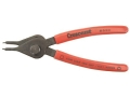 Crescent Retaining, Snap Ring Pliers