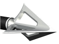 Product detail of G5 Montec Fixed Blade Broadhead Pack of 3