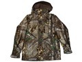 ScentBlocker Men's Scent Control Triple Threat Waterproof Jacket