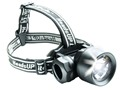 Pelican 2680 HeadsUp Lite Recoil Headlamp White LED Polymer