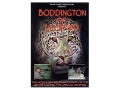 Safari Press Video &quot;Boddington on Leopard&quot; DVD
