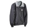 Springfield Armory Jacket Nylon