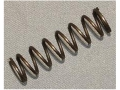 Product detail of CZ Outer Recoil Spring CZ 2075 RAMI 9mm Luger, 40 S&W Factory Power
