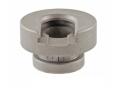 Hornady Shellholder #13 (7x57mm Rimmed, 7x65mm Rimmed, 9.3x74mm Rimmed)