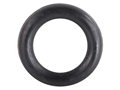 NAP Thunderhead Replacement O-Rings 85/100/125 Pack of 12