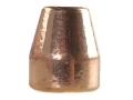 "Federal Premium Vital-Shok Ammunition 12 Gauge 3"" Buffered 00 Copper Plated Buckshot 15 Pellets Box of 5"