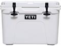 YETI Coolers Tundra 35 Qt Cooler Rotomold