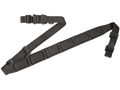 Magpul MS1 Multi-Mission Single Point / 2 Point Padded Sling Nylon