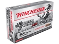 Winchester Deer Season XP Ammunition 300 Winchester Magnum 150 Grain Extreme Point Polymer Tip
