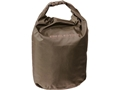 Eberlestock Dry Bag Nylon 5L