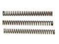 Product detail of Wolff Hammer Spring Pack Ruger Bisley, Blackhawk, Single Six, Super Blackhawk, Vaquero 19 lb, 20 lb, 21 lb