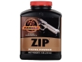 Product detail of Ramshot ZIP Smokeless Powder