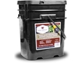 Wise Food Stocking Up Freeze Dried Vegetable Supply 120 Serving Bucket