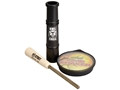 H.S. Strut Limb Shaker Turkey Call Combo