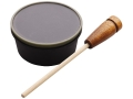Product detail of Woodhaven Cluck 'n Purr Pot Slate Turkey Call