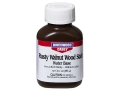 Product detail of Birchwood Casey Rusty Walnut Wood Stain 3 oz