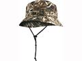 Drake Waterproof Boonie Hat Polyester