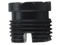 Product detail of Smith &amp; Wesson Rear Sight Elevation Screw S&amp;W 36, 60-4, 63, 317, 631