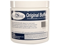 BPI Shot Buffer Original 500cc (Approximately 1/2 lb)