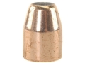Hornady Action Pistol (HAP) Bullets 45 Caliber (451 Diameter) 230 Grain Jacketed Hollow Point Box of 1000 (Bulk Packaged)