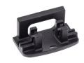 Product detail of Ruger Hammer Spring Seat LC9