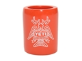 YETI Coolers Horn, Fin and Feather Fat Foam Insulated Drink Sleeve