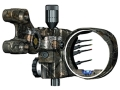 G5 Optix XR 4-Pin Bow Sight