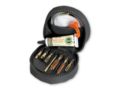 Otis Rifle Cleaning Kit All Caliber